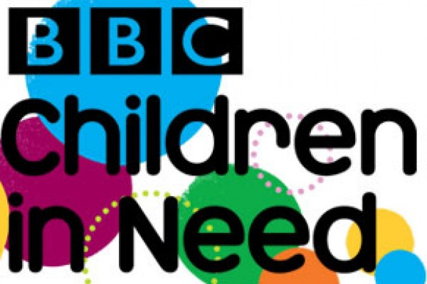 Children In Need - Sponsored 6 Mile Walk!