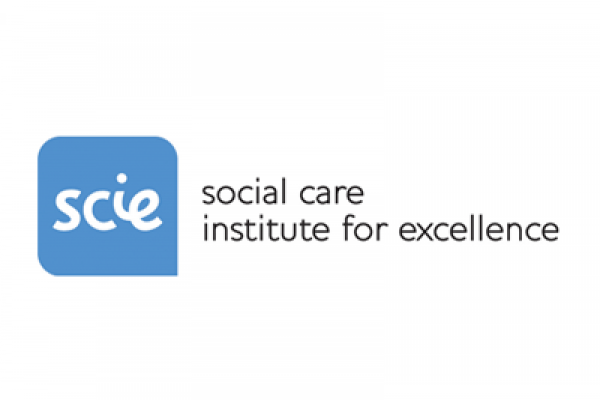 Social Care Institute of Excellence
